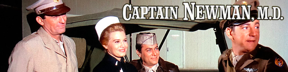 Captain-Newman-M.D.-Gregory Peck-Angie-Dickinson-Tony-Curtis-Bobby-Darin-4.png