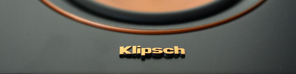 Gear Review: Klipsch RP-500SA Dolby Atmos Elevation / Surround Speakers