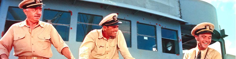 Mister-Roberts-Henry-Fonda-14.jpg