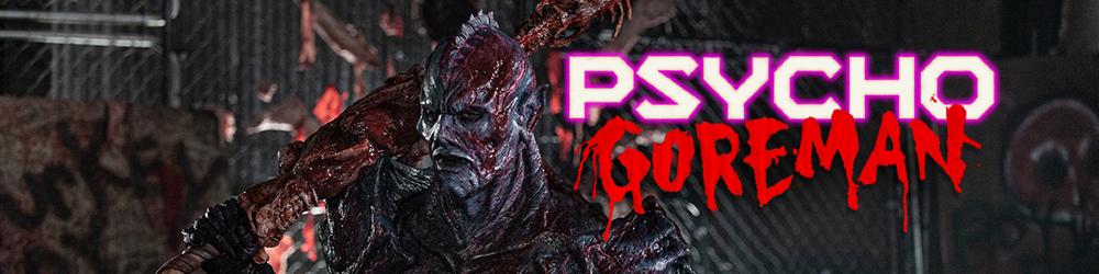 Psycho-Goreman-Slide.png