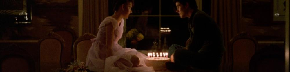 Sixteen Candles Collector's Edition - Blu-ray Review