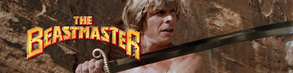 The-Beastmaster-4K-UHD-Blu-ray-Review-High-Def-Digest-slide.png