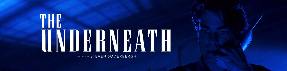 The-Underneath-blu-ray-review-banner.png