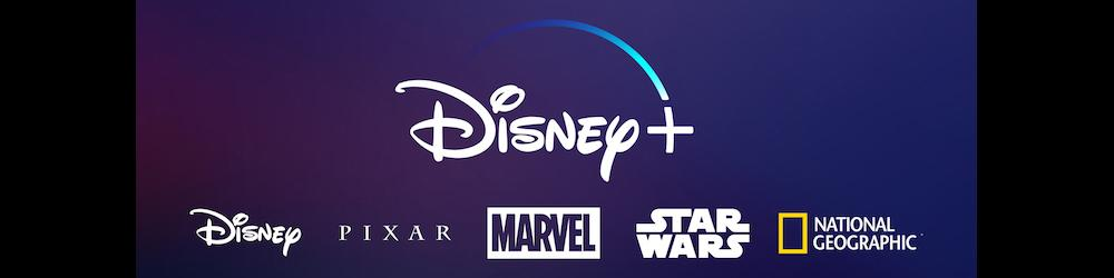 Disney Reveals Pricing & Availability for Disney+ Streaming Service