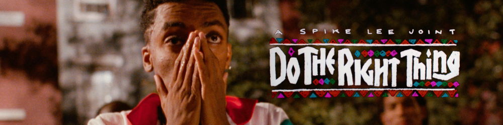 do-the-right-thing-spike-lee-4k-uhd-blu-ray-review-highdef-digest-slide.png