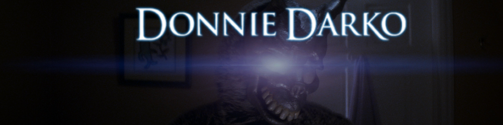 Donnie Darko - 4K Ultra HD Blu-ray Review