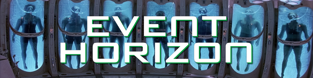 event-horizon-blu-ray-review-scream-factory-high-def-digest-slide.png