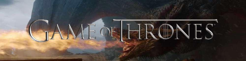 game-of-thrones-complete-collection-4k-uhd-blu-ray-review-banner.jpg