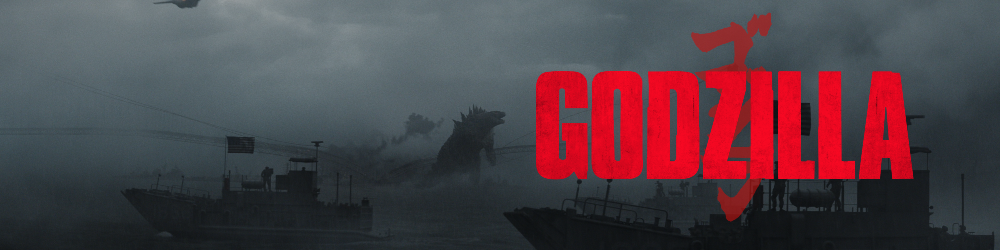 godzilla-2014-4k-uhd-blu-ray-review-high-def-digest-slide.png