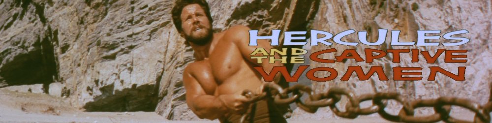 hercules-and-the-captive-women-reg-park-high-def-digest-blu-ray-review-slide.png