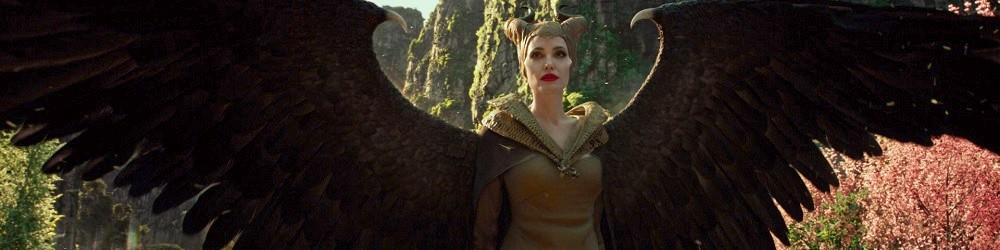 Theatrical Review - Maleficent: Mistress of Evil
