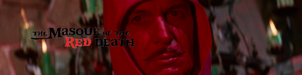 masque-of-the-red-death-vincent-price-blu-ray-review-slide.png