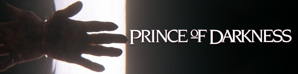 prince-of-darkness-4k-uhd-blu-ray-review-slide.png