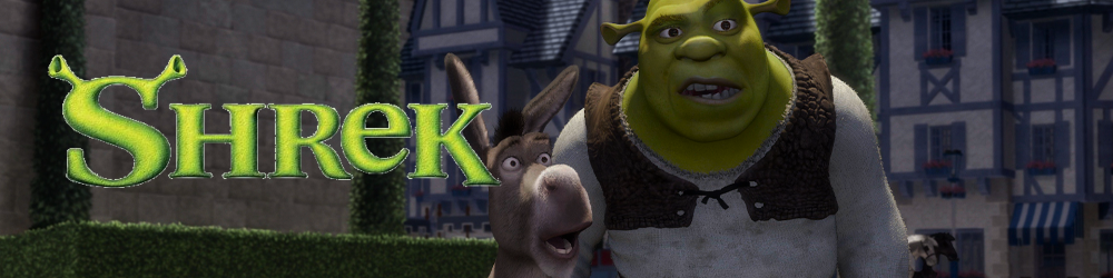 shrek-4k-uhd-blu-ray-review-high-def-digest-slide.png