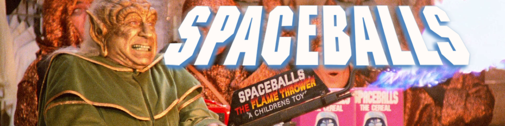 spaceballs-4k-uhd-blu-ray-mel-brooks-review-high-def-digest-banner