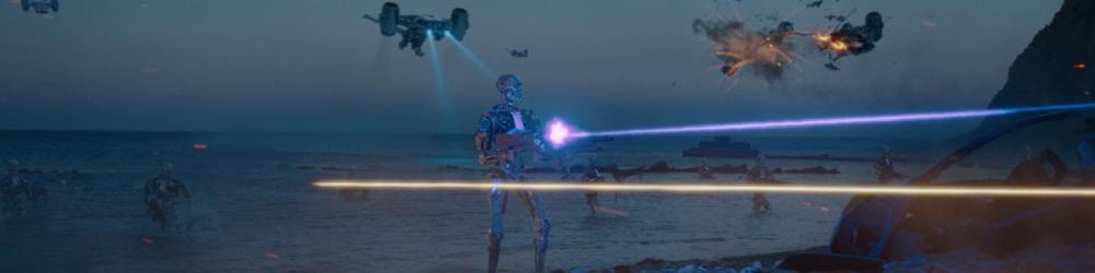 terminator-dark-fate-blu-ray-4k-uhd-high-def-digest-review-slide.jpg