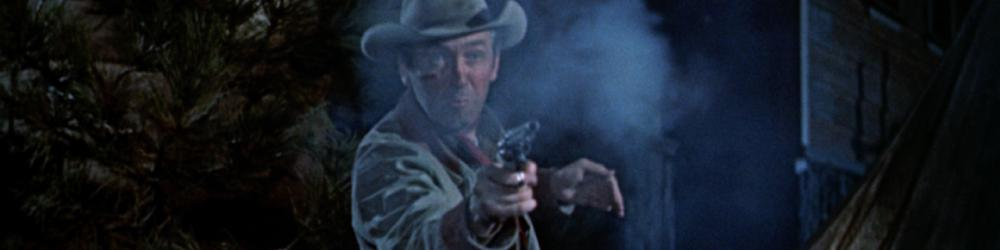 the-far-country-james-stewart-blu-ray-review-high-def-digest-banner-slide.jpg