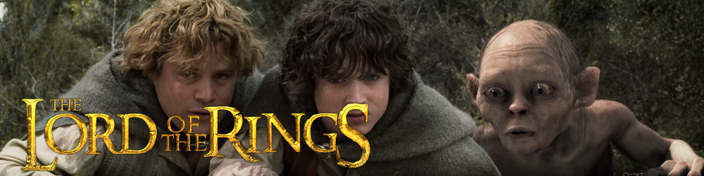 The Lord of the Rings Motion Picture Trilogy - 4K UHD Blu-ray Review