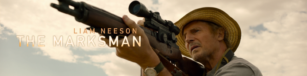 the-marksman-liam-neeson-blu-ray-review-slide.png