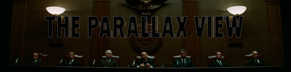 the-parallax-view-criterion-collection-blu-ray-review-slide