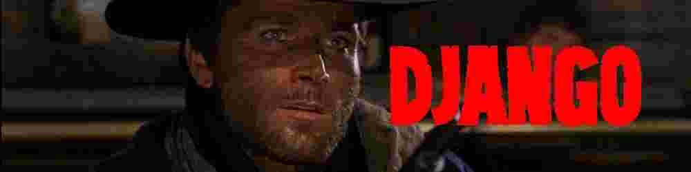 Django-4k-uhd-blu-ray-review-high-def-digest.jpg