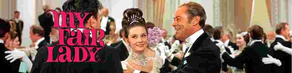 My-Fair-Lady-Audrey-Hepburn-Rex-Harrison.png