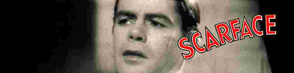 Scarface-Paul-Muni-blu-ray-review-slide.png
