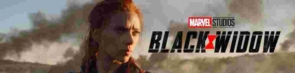black-widow-4k-uhd-review-slide.jpg