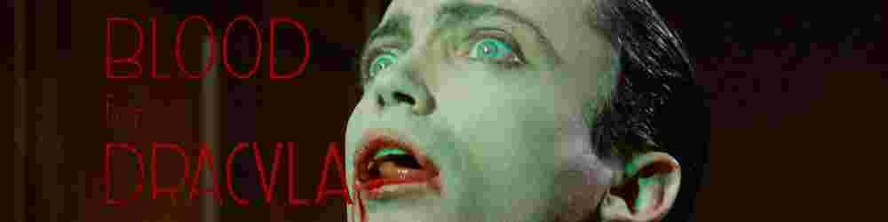 blood-for-dracula-4k-uhd-bluray-review-severin-films-slide.jpg