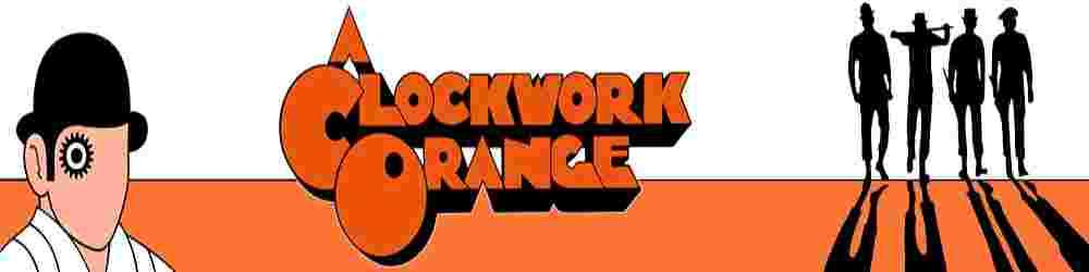 clockwork orange homepage.jpg