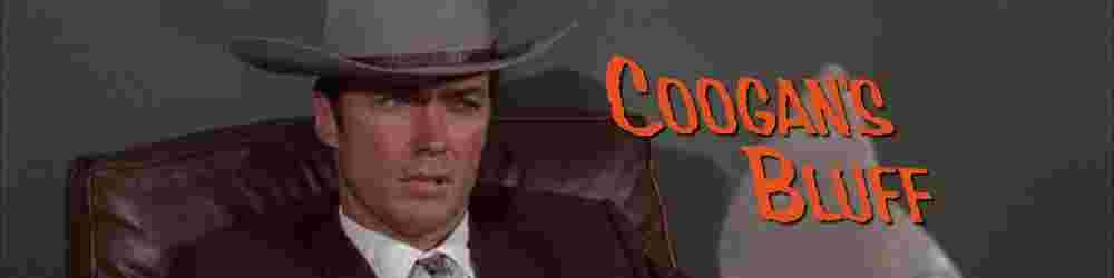 coogans-bluff-clint-eastwood-blu-ray-review-high-def-digest-slide.jpg
