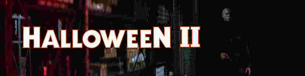 halloween-ii-2021-bluray-slide.jpg