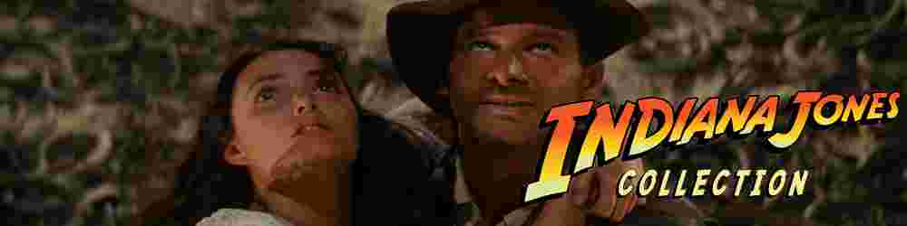 indiana jones collection 3.png