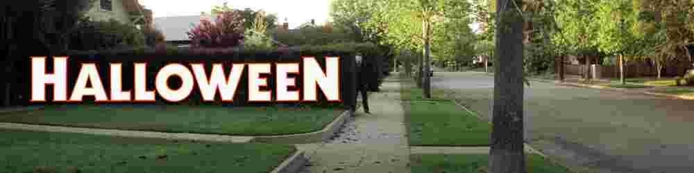 john-carpenter-halloween-2021-scream-factory-bluray-slide.jpg