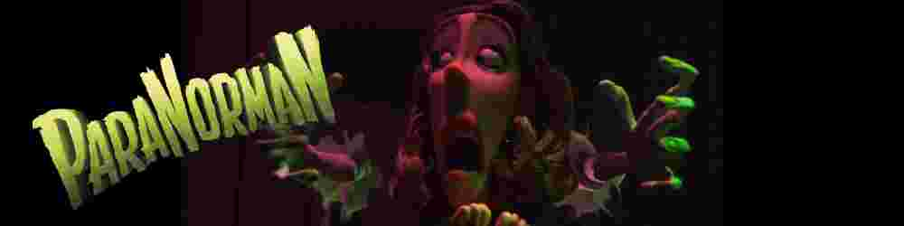 paranorman-laika-studios-bluray-review-slide.jpg