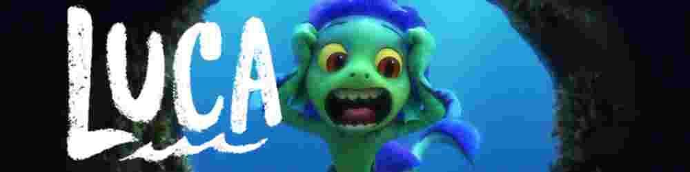 pixar-luca-4k-uhd-review-high-def-digest-slide.jpg
