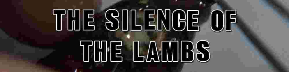 silence-of-the-lambs-klsc-bluray-slide.jpg