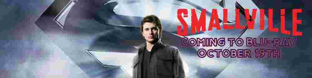 smallville-complete-series-blu-ray-high-def-digest.png