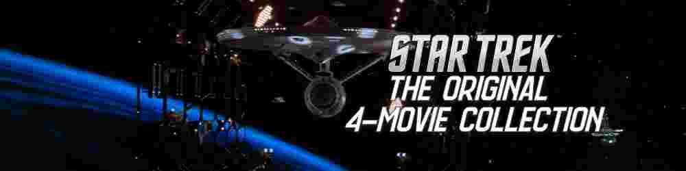 star-trek-4-movie-collection-4k-uhd-bluray-review-slide.jpg