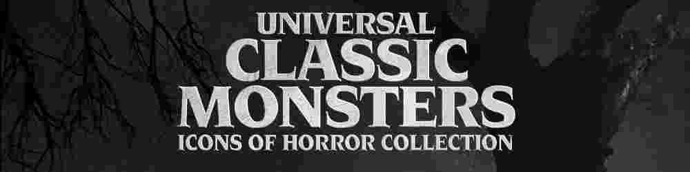 universal-classic-monsters-icons-horror-ultrahd4k-slide.jpg