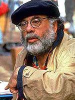 Coppola