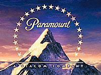 Paramount jed