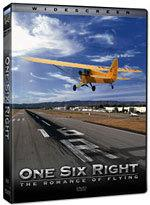 One Six Right [HD DVD Box Art[