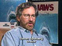 Jaws [Steven Spielberg]