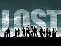 Lost [Promo Pic]