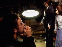 Being John Malkovich HD DVD Review | High-Def Digest
