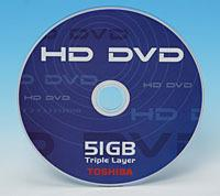 51 GB HD DVD