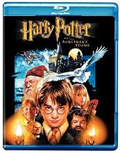 watch harry potter and the sorcerers stone 1080p online free