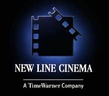 New Line Cinema [Logo]