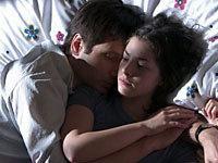 The Secret (2008)